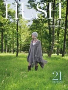 hush-kim-hargreaves