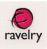 ravelry-link