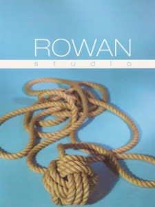 10_RowanStudio