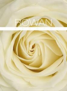 11_RowanStudio
