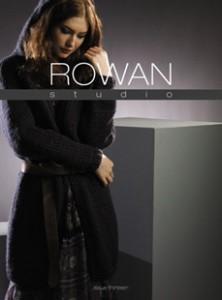 13_RowanStudio