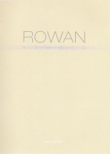 18_RowanStudio