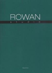 2_RowanStudio