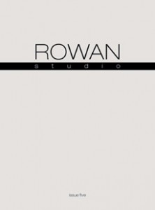 5_RowanStudio