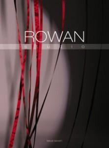 7_RowanStudio