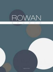 9_RowanStudio