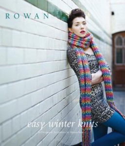 Easy Winter Knits_Layout 1