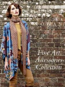 Fine-Art-Accessories-Coll-Cover_0