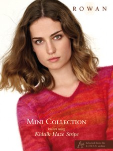 Kidsilk-Haze-Stripe-Mini-Collection-Cover