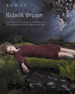 Kidsilk_Dream