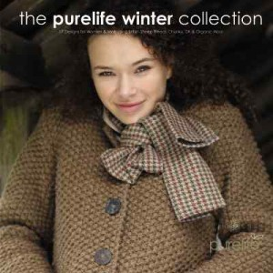 Purelife_Winter_Cover