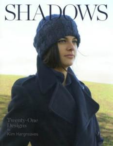 Shadows_Cover