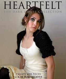 book-Heartfelt_260x310.jpg
