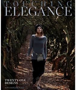 book-Touching-Elegance