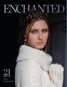 enchanted-book-header