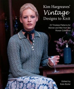 kim-hargreaves-vintage-designs-to-knit-25-timeless-patterns-for-women-and-men-from-the-rowan-collection