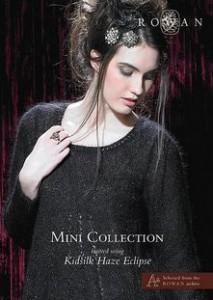 mini-collection-kidsilk-haze-eclipse