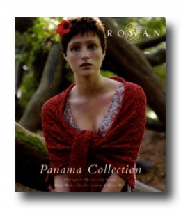 panama_collection