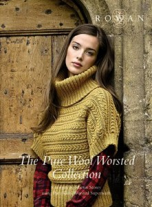 pure-wool-worsted-collection