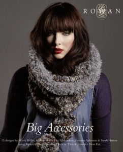 rowan-big-accessories