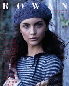 rowan magazine 36__