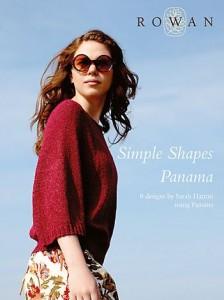 rowan-simple-shapes-panama