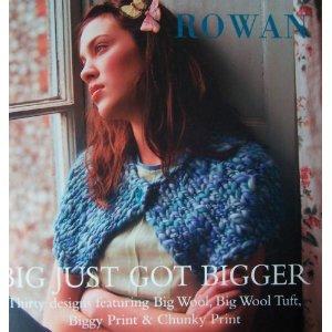 rowan_big_just_got_bigger