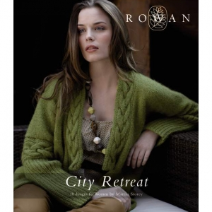 rowan_city_retreat