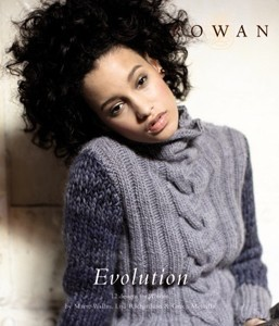 rowan_evolution