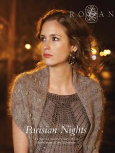 rowan_parisian_nights