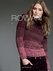 rowan_studio_26