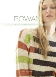 rowan_studio_28