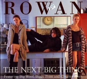 rowan_the_next_big_thing