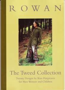 rowan_the_tweed_collection