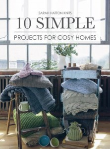 10 simple projects