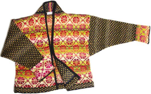 folklore jacket