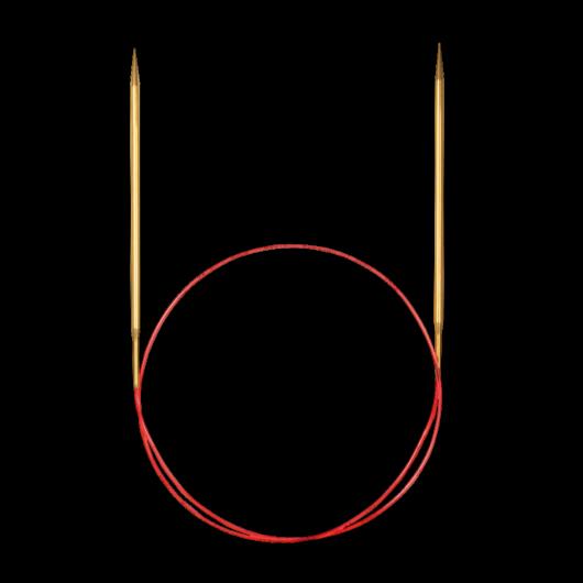 Addi 755-7 Addi Kantbreinaalden | lace needles rondbreinaalden de afstap