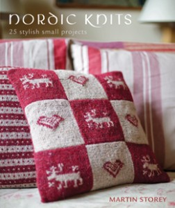 book-Nordic-Knits
