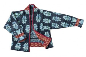 caledonia_jacket_winter_blue