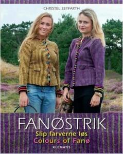 fanostrik-1