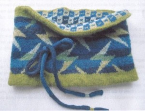 halswarmer-blauw-groen-392x300