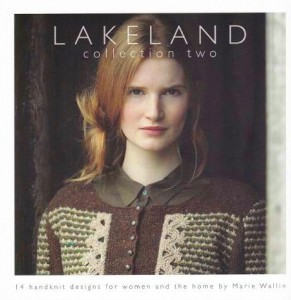 lakeland-collection-two