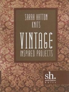 sarah hatton vintage