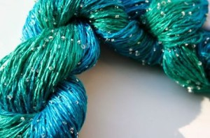 ArtYarns-Beaded-Silk-Sequins-Light
