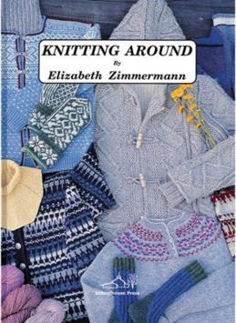 knitting around