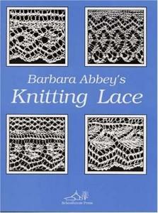 barbara_abbeys_lace