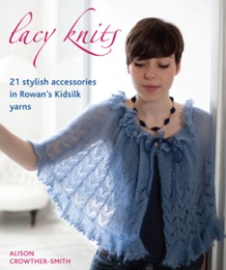 book-Lacy-Knits