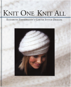 knit all