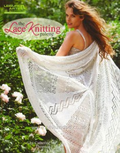 lace-knitting-palette