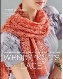 wendy_knits_lace